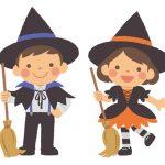 ハロウィンに子供がお菓子をくれと回るのは迷惑で危険?楽しく楽しむための方法