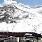 九重森林公園スキー場、アクセス、施設、ゲレンデ、口コミ、宿泊は