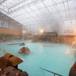 霧島温泉が初めてという人の為のおすすめの宿やアクセス、観光案内