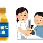 亜麻仁油が血圧や動脈硬化に効果のある理由と、料理や食べ方、保存方法は