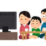 地上波テレビはどうしてつまらなくなったのか、その原因や未来は